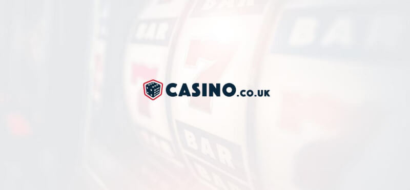 Casino.co.uk