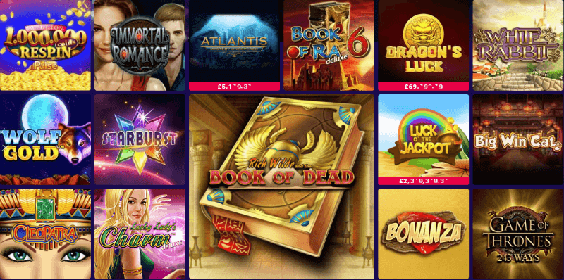jackpot party casino promo codes 2019