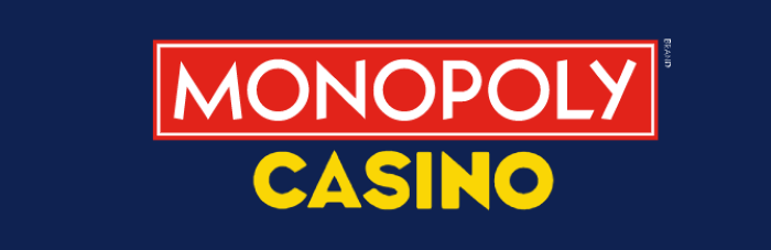 MONOPOLY Casino Promo Code 2020: Get 30 free spins