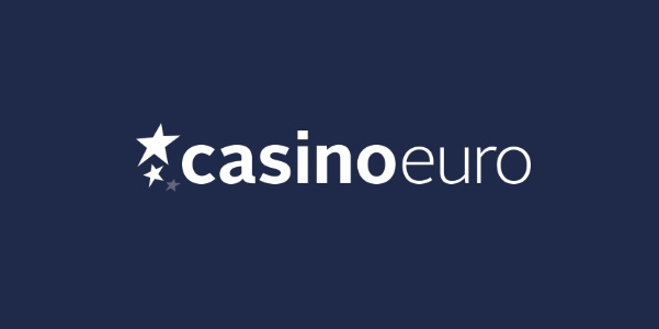 CasinoEuro Bonus Code: Play Slots For £200 And Get 200 Free Spins